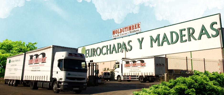 banner-moldutimber-eurochapas-6